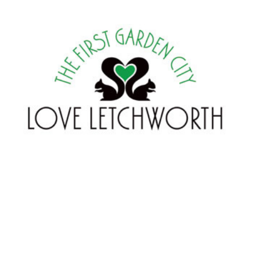 Love-Letchworth-Logo-JPEG