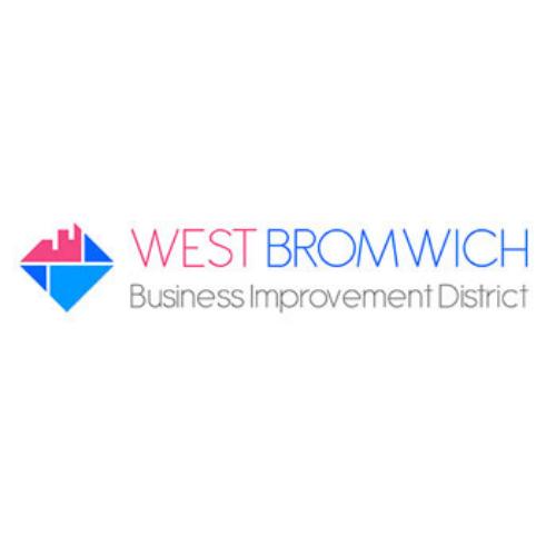 west-brom