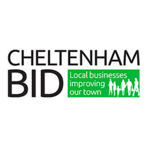 CheltenhamBID_logo_hires