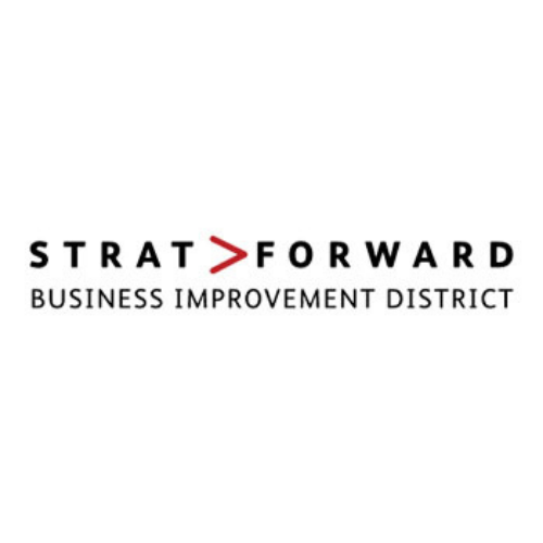 stratforward