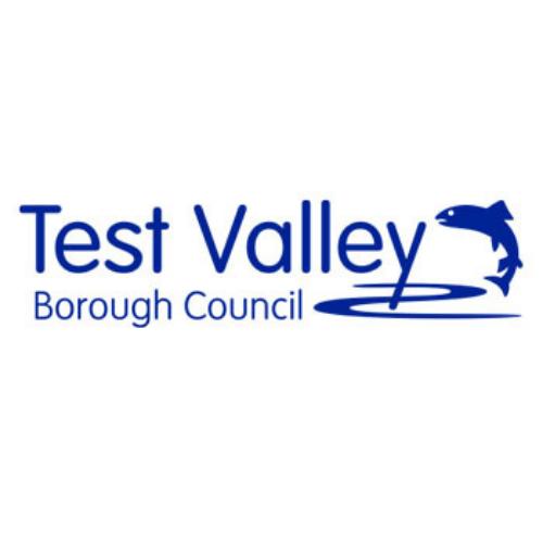 test-valley-borough-council-logo-dark